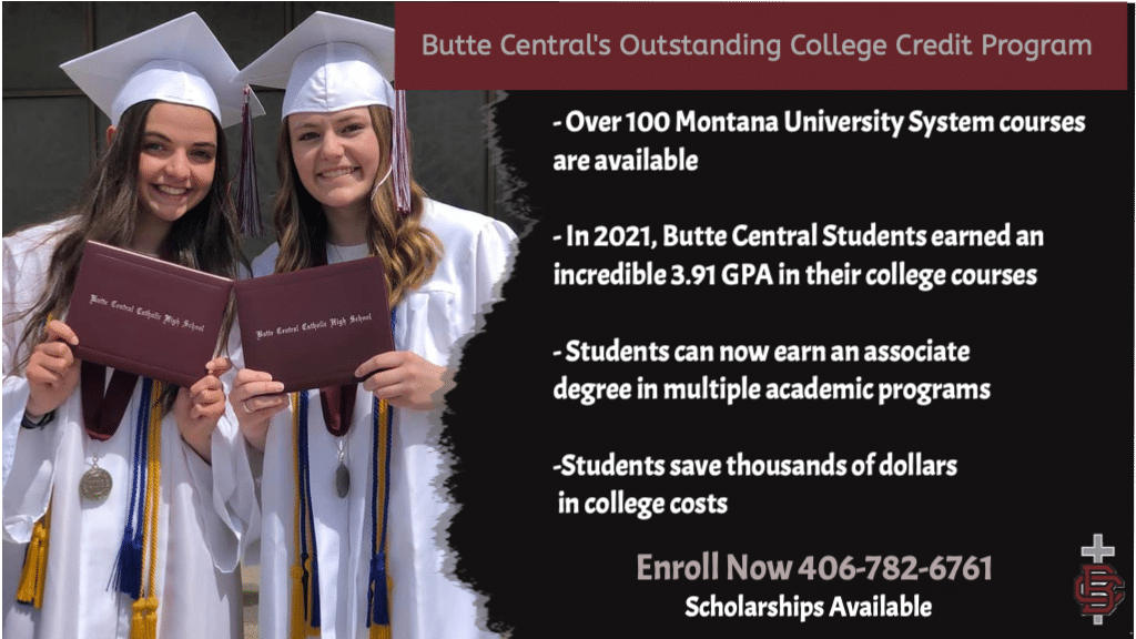 dual enrollment 7.21.21